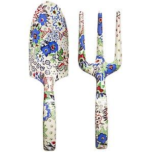 Celia Birtwell Garden Tools