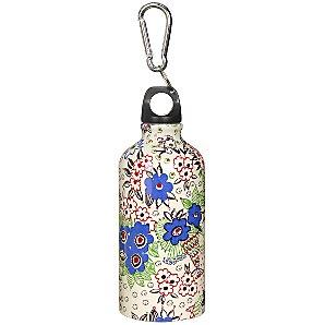 Celia Birtwell Water Bottle