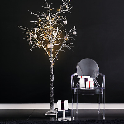 Tree table plan help wedding forum you your wedding for Decoracion con ramas secas