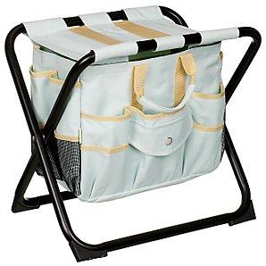 John Lewis Folding Seat Bag