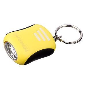 Bee Torch, Yellow