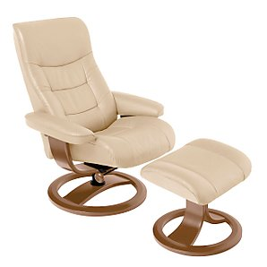 John Lewis Reclining Chairs