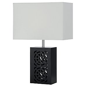 Anika Table Lamp