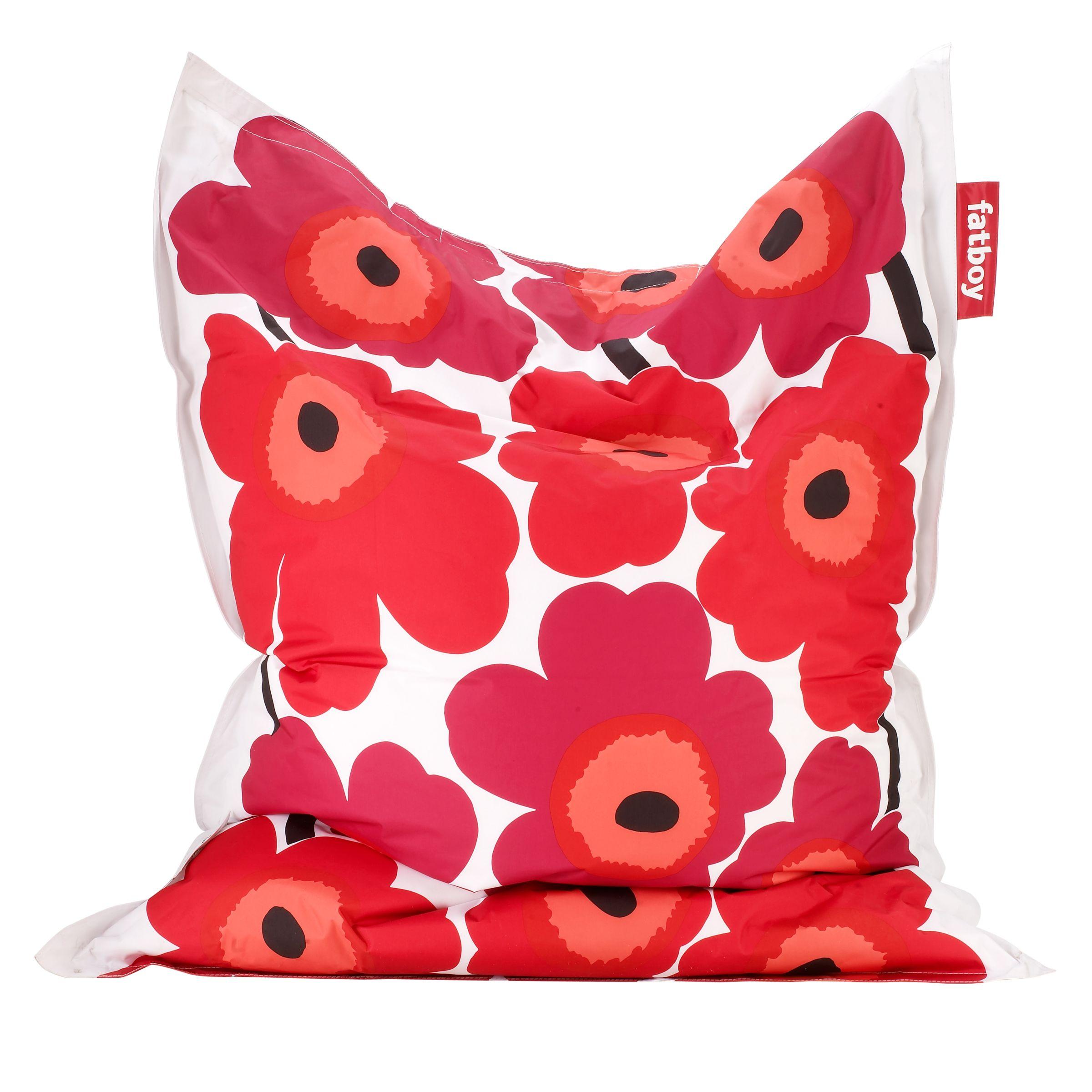 fat boys bean bags. Black Bedroom Furniture Sets. Home Design Ideas
