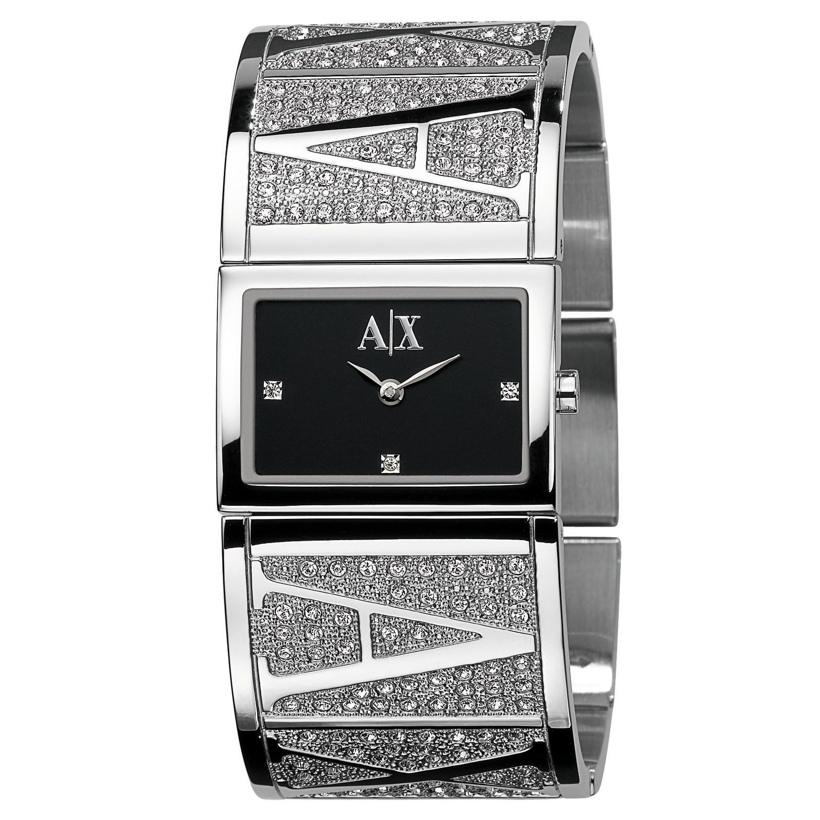 Armani Exchange AX4050 Women