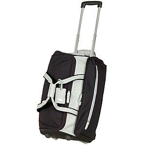 Radley Large Montague Suitcase