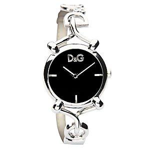 مختارات من ساعات دي آند جي d&g ****_2011 230658209?$product$