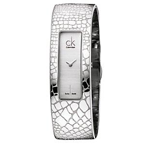 تشكيلة مختارة من ساعات كالفين كلاين Calvin Klein الشهيرة 2011 230662139?$product$