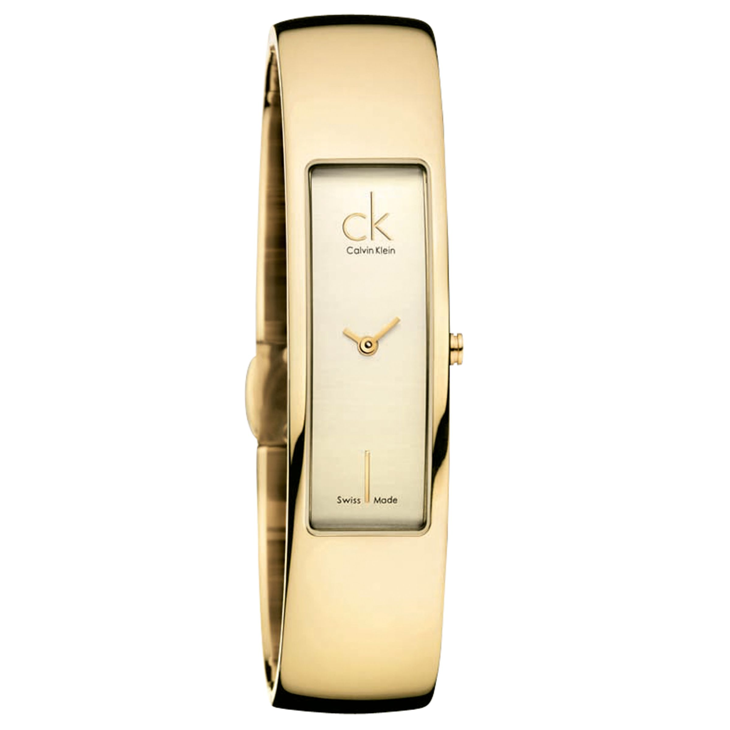 CK K5023209 Element Women