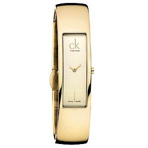 تشكيلة مختارة من ساعات كالفين كلاين Calvin Klein الشهيرة 2011 230662141?$product$
