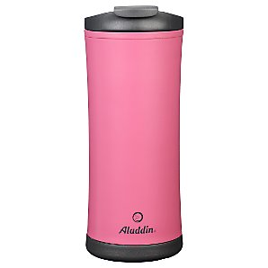 Aladdin Recycled Tumbler, Pink, 0.3L