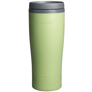 Aladdin Recycled Tumbler, Green, 0.3L