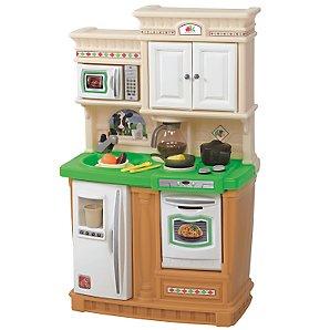 Annabel Karmel Kitchen