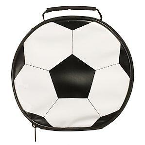 Polar Gear 3D Football Lunch Bag