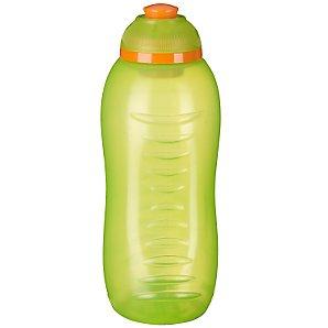Twister Drinks Bottle