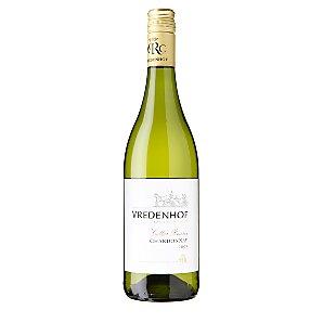 Vredenhof Chardonnay 2009 Western Cape, South Africa