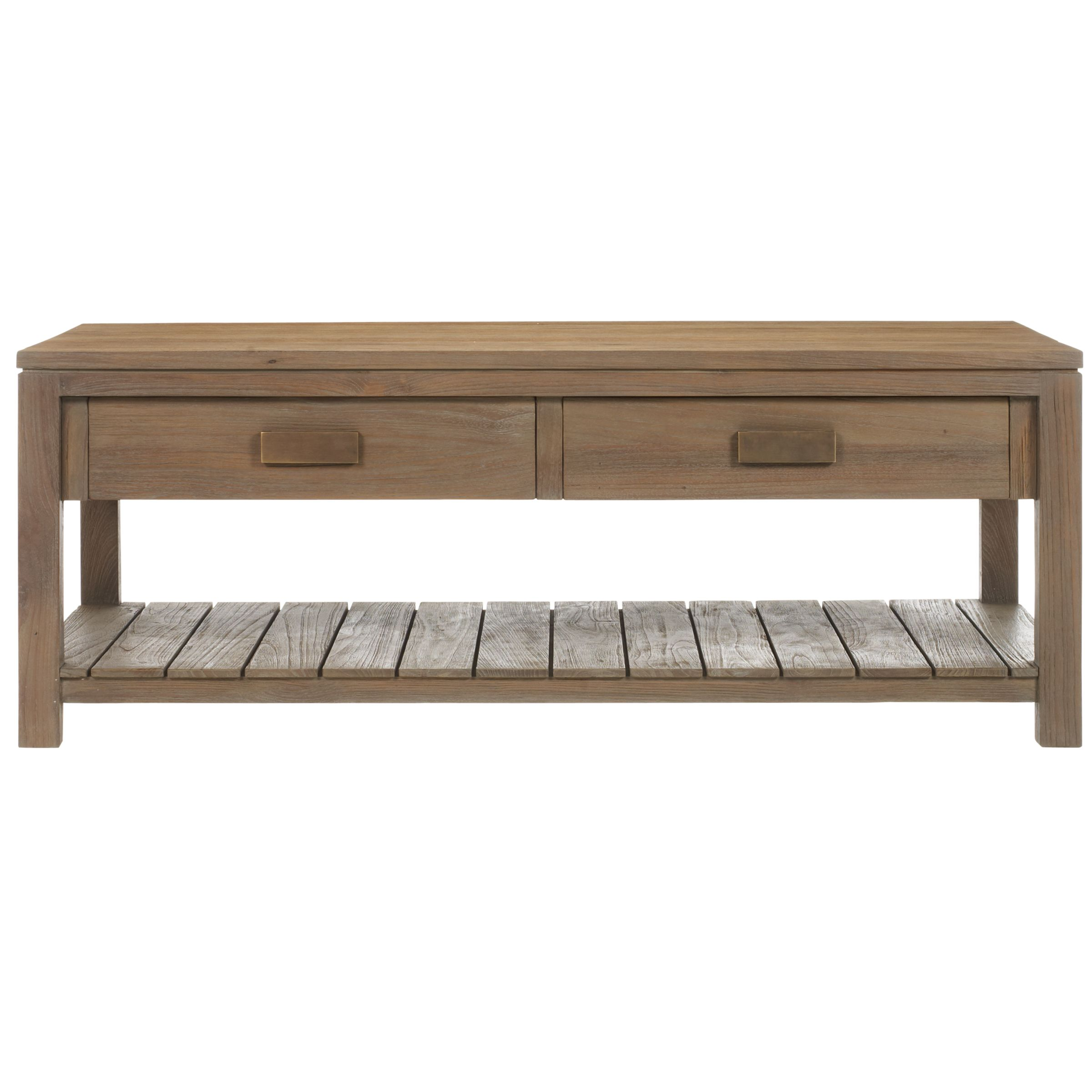 John lewis coffee tables for Coffee tables john lewis