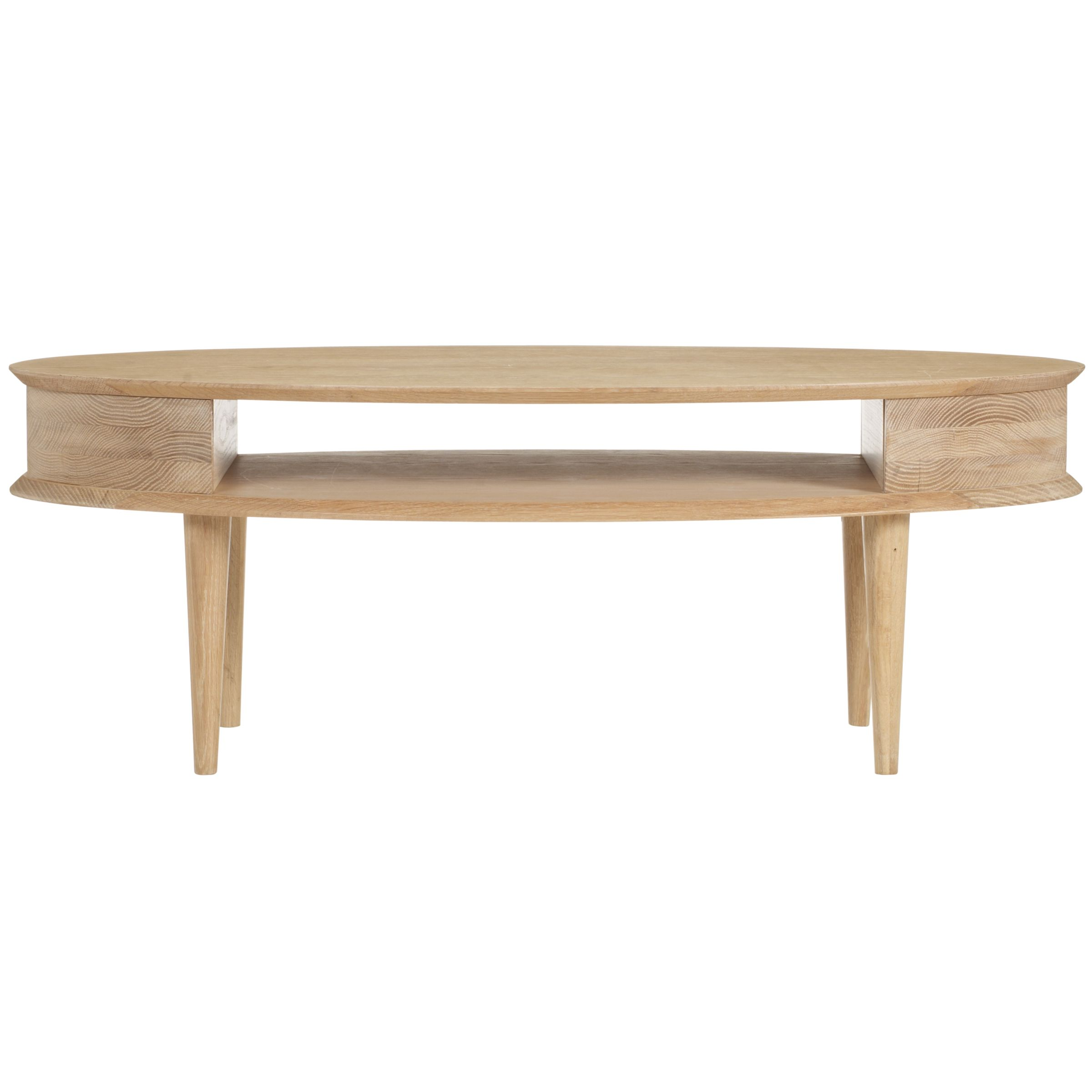 john lewis oak tables reviews : 230719932 from www.comparestoreprices.co.uk size 1600 x 1600 jpeg 104kB