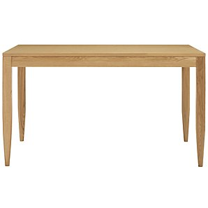 john lewis oak dining tables reviews : 230719973product from www.comparestoreprices.co.uk size 298 x 298 jpeg 5kB