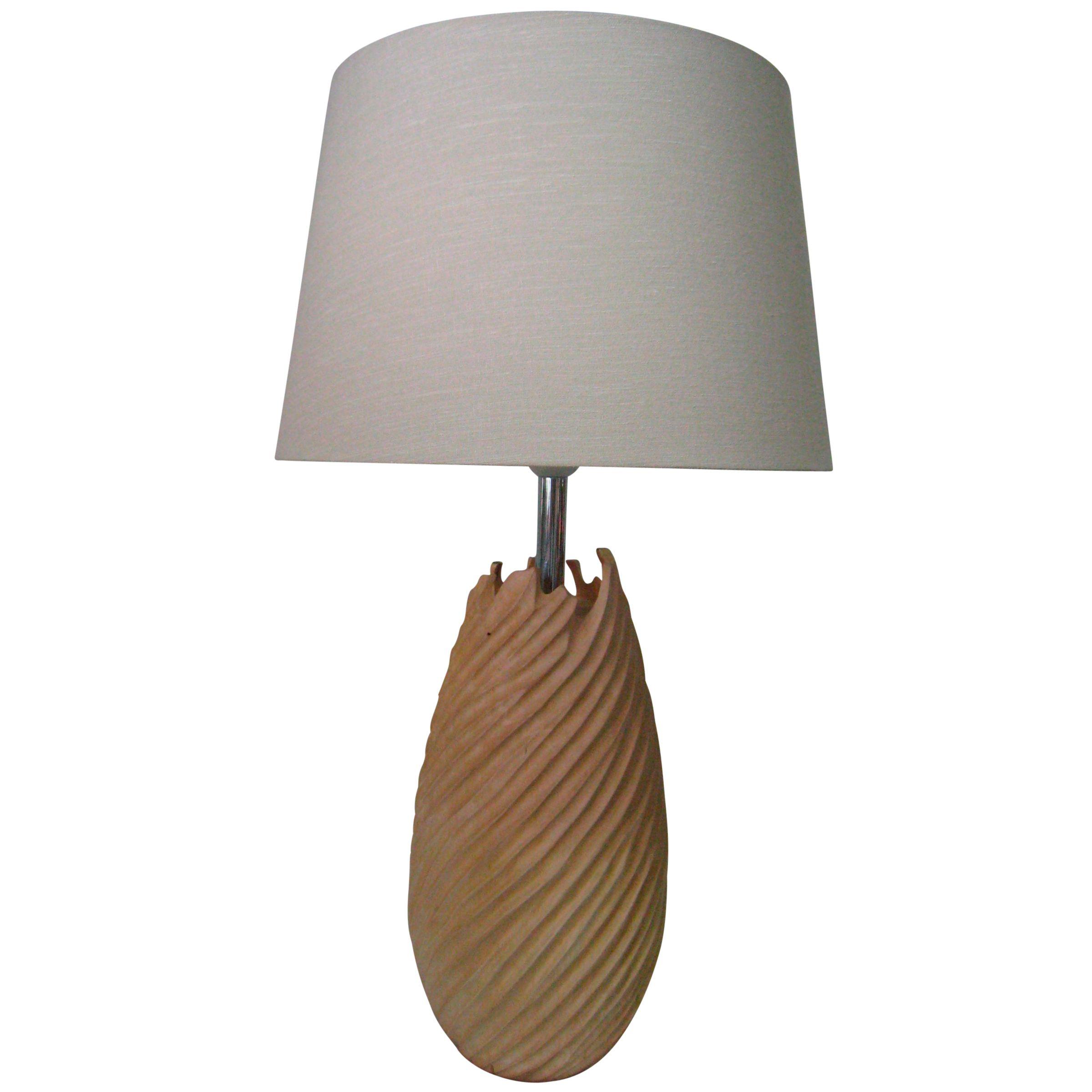 wood table lamps reviews. Black Bedroom Furniture Sets. Home Design Ideas