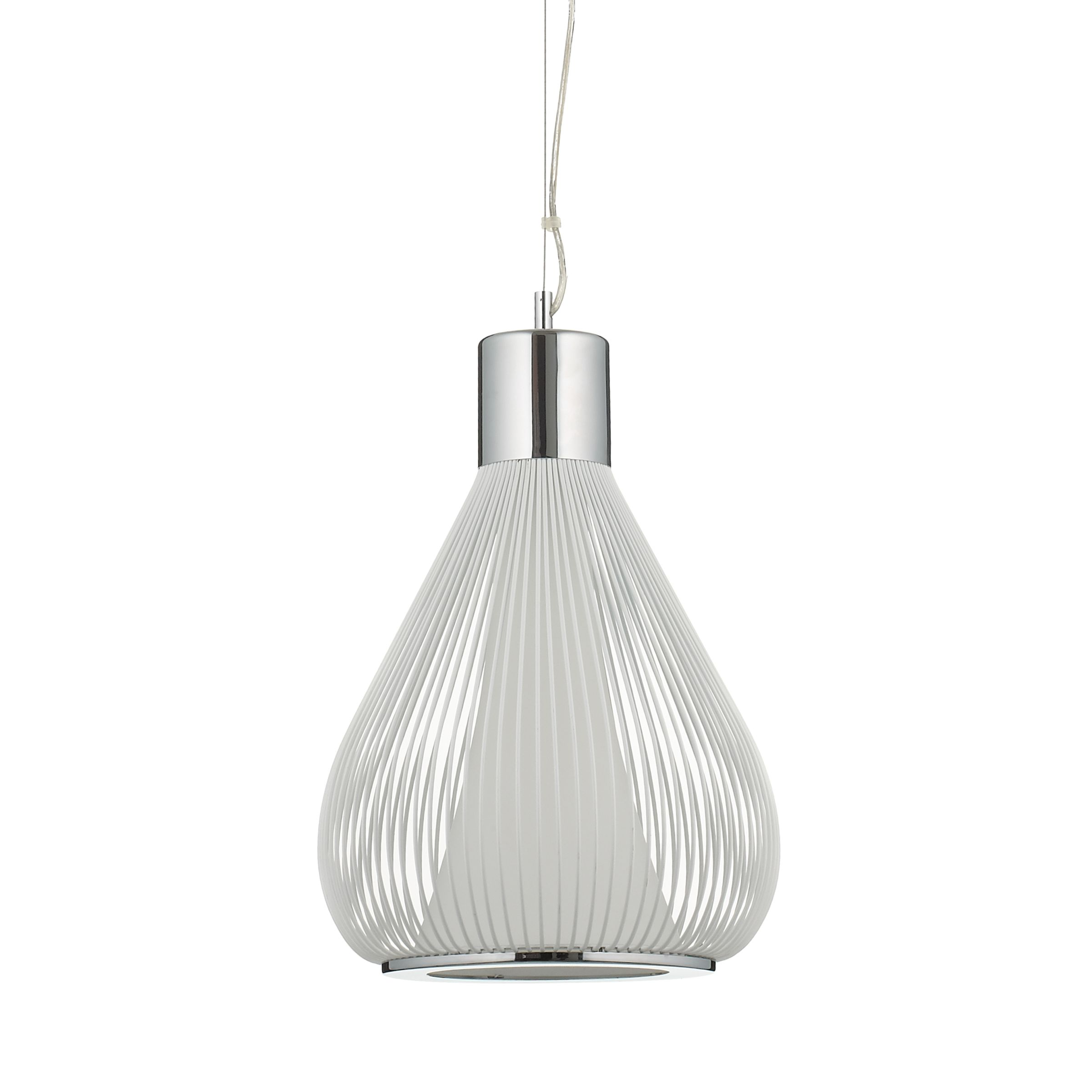 John Lewis Malmo Pendant Light at John Lewis