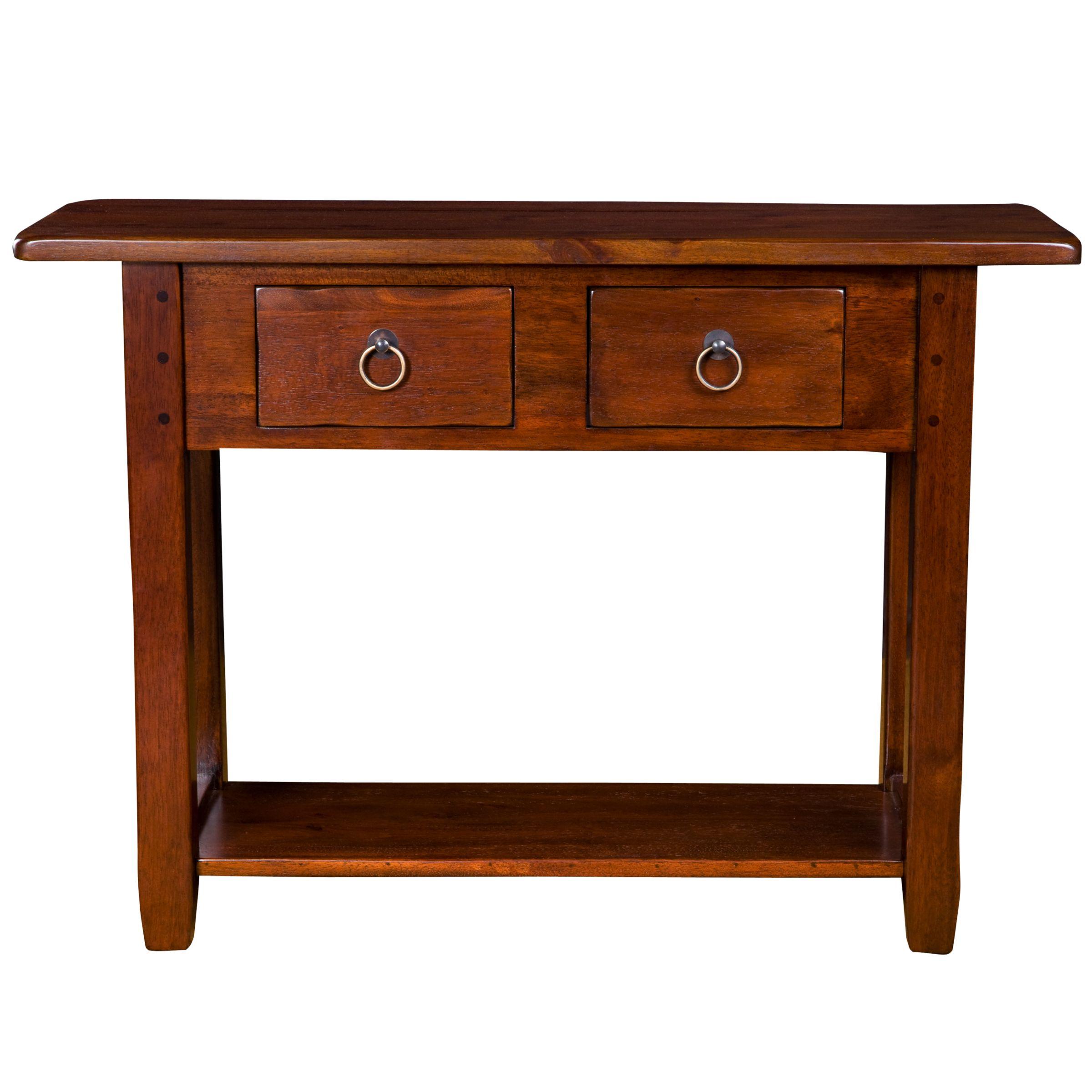 John Lewis Catalogue Store Shop Online at John Lewis  : 230723573 from ukbookshop.chez.com size 1600 x 1600 jpeg 215kB
