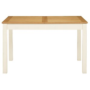 John Lewis Oak Dining Tables Reviews
