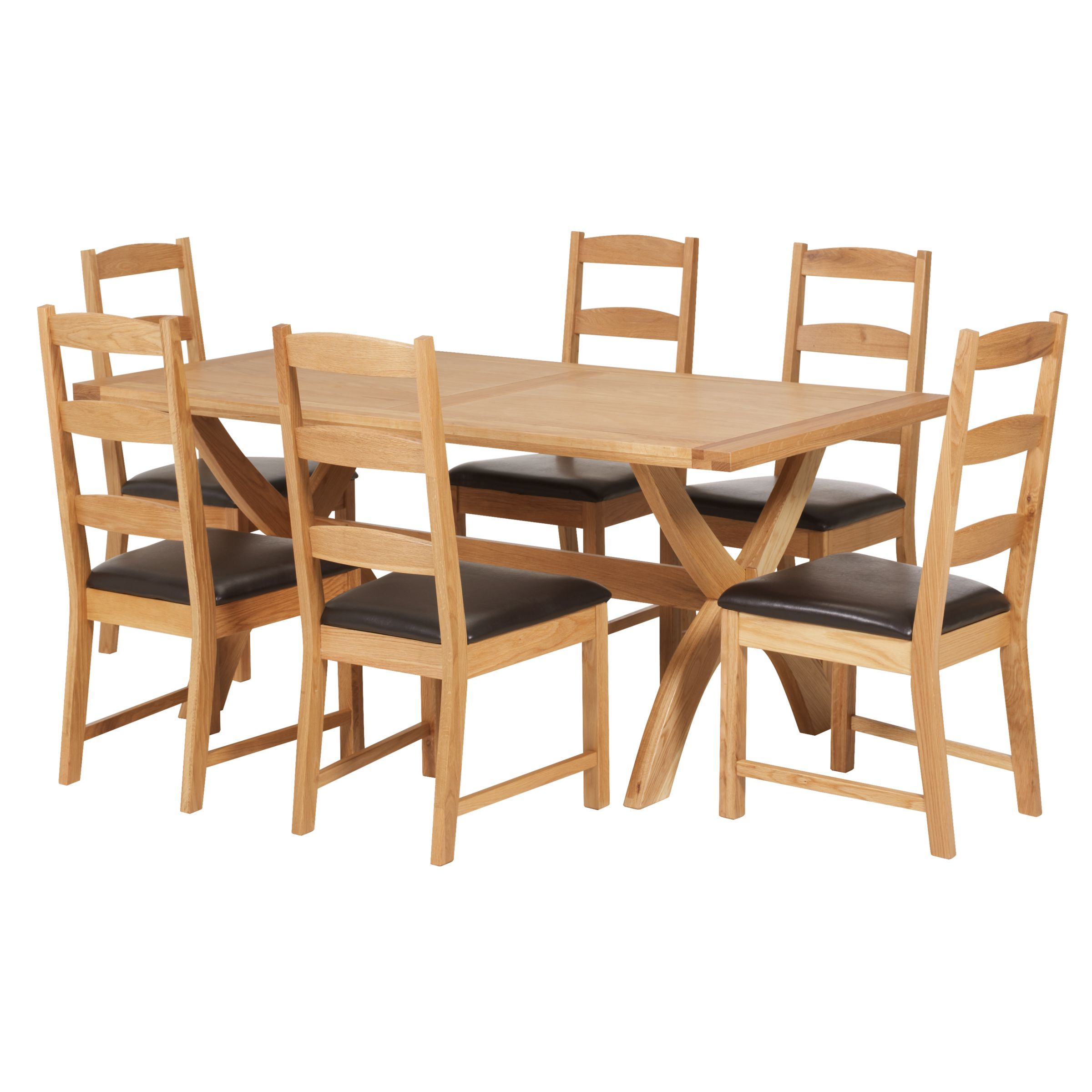john lewis tables and chairs : 230724134 from www.comparestoreprices.co.uk size 2400 x 2400 jpeg 271kB