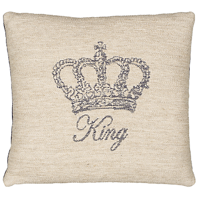 Everything I Heart King Amp Queen Pillows