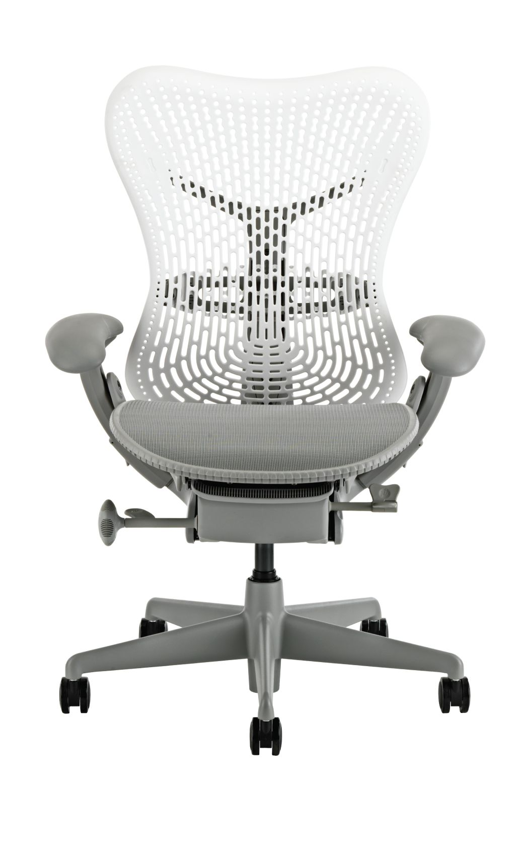 herman miller mirra office chair alpine review compare prices buy