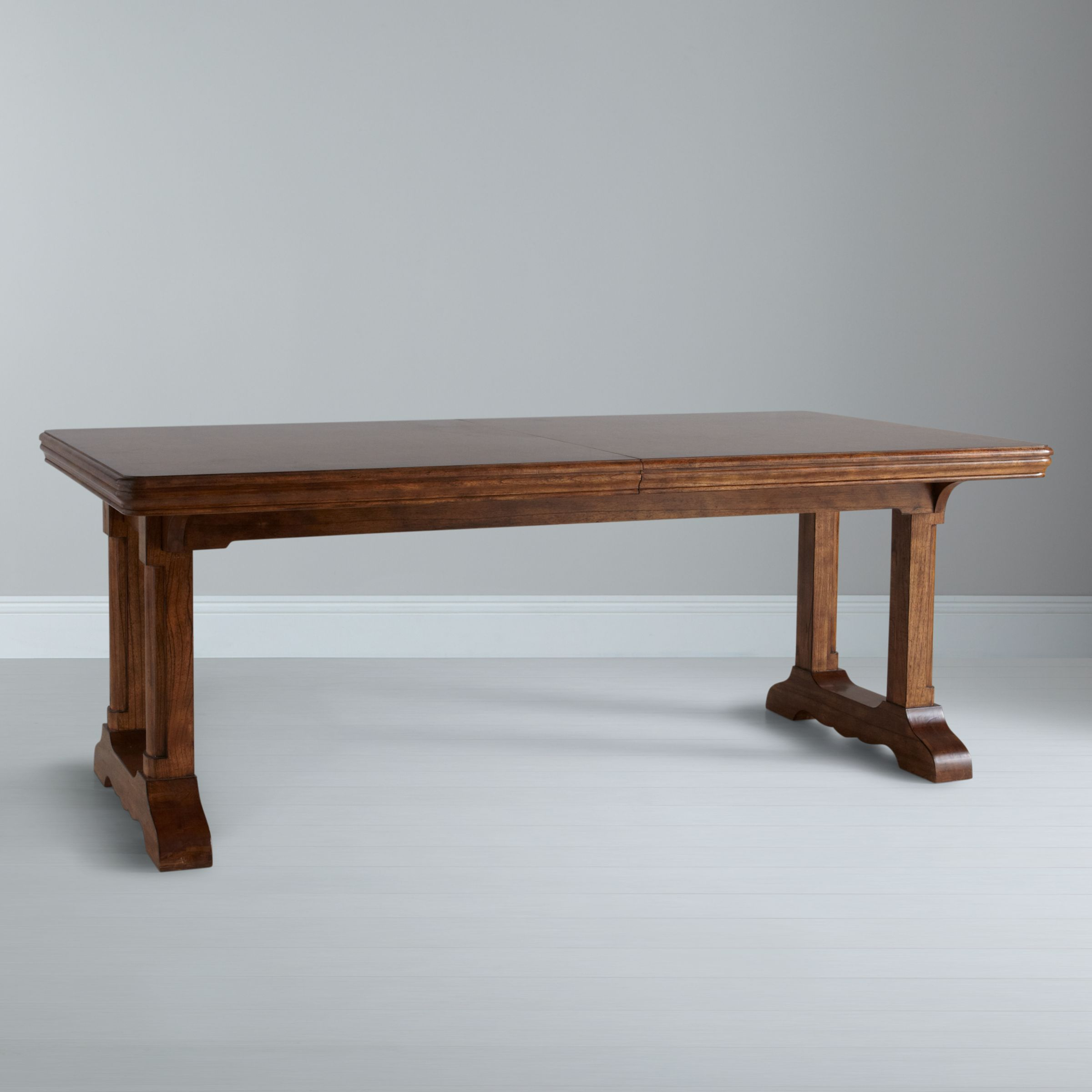 john lewis oak dining tables reviews : 230727601 from www.comparestoreprices.co.uk size 2400 x 2400 jpeg 197kB