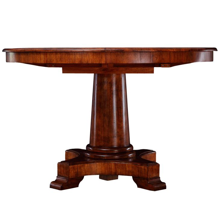 john lewis oak dining tables reviews : 230727602 from www.comparestoreprices.co.uk size 734 x 734 jpeg 43kB
