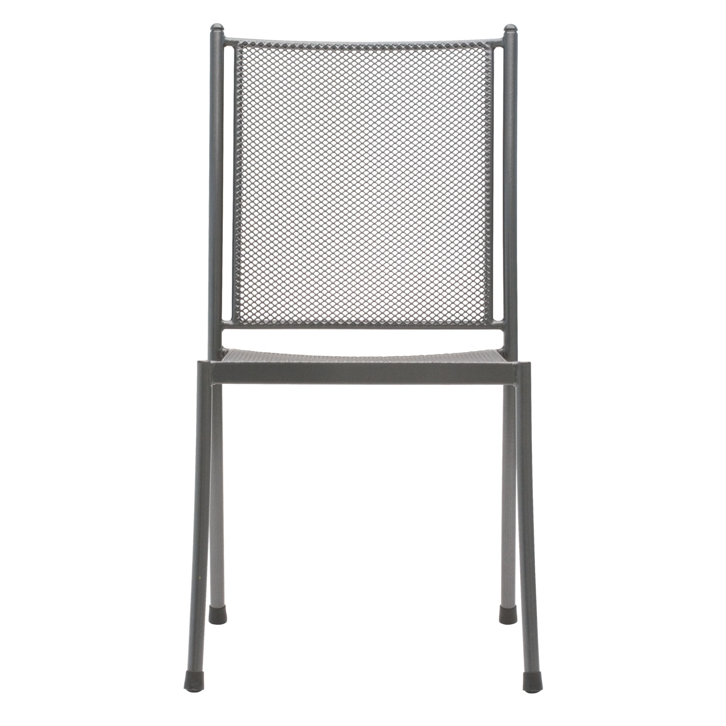 Royal Garden Classic Outdoor Side Chair