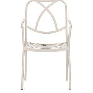 John Lewis Fleur Dining Chair