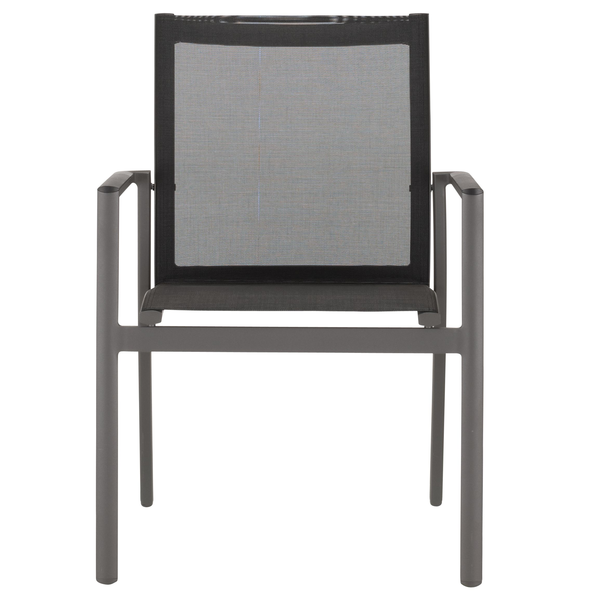 John Lewis Metro Dining Chair
