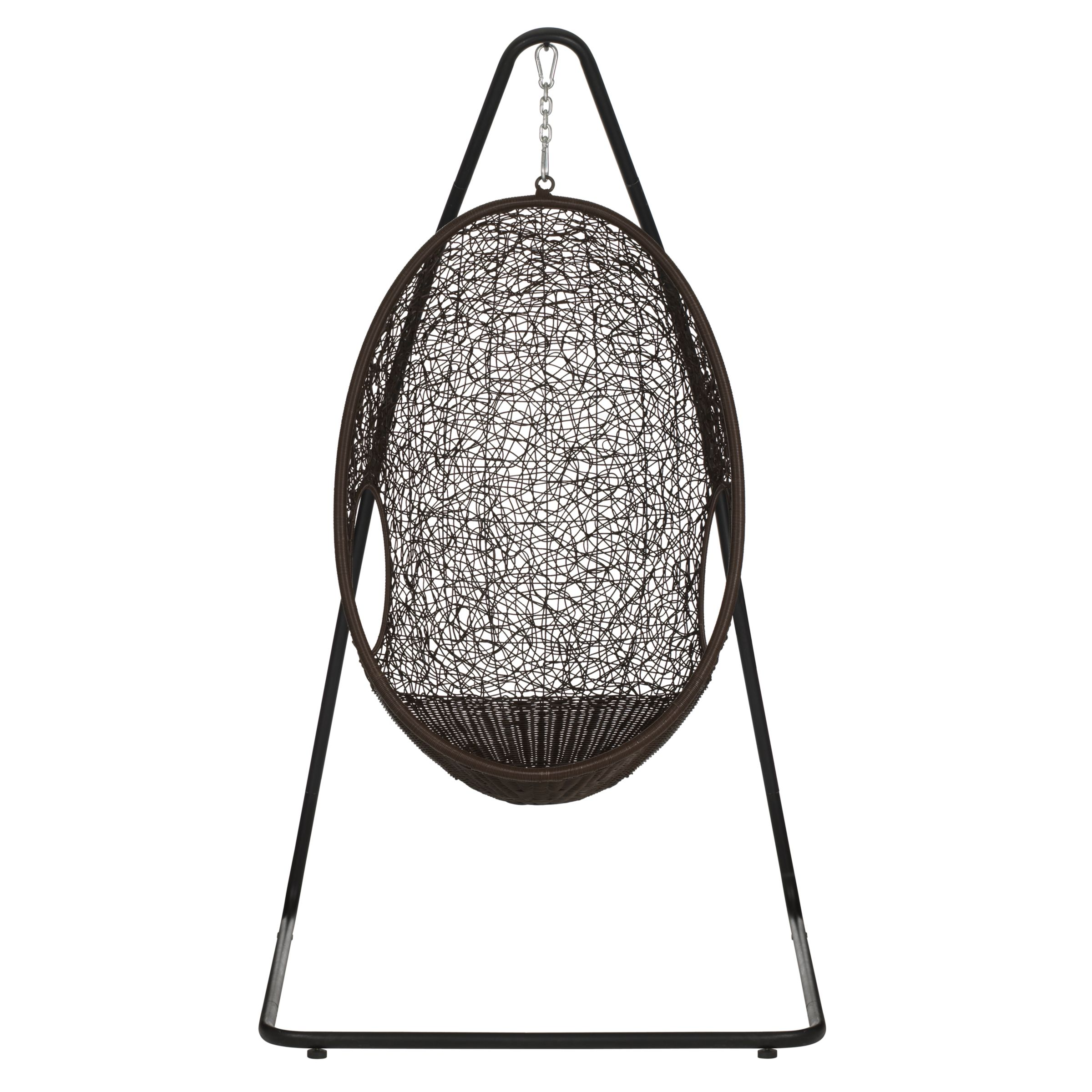 John Lewis Infinity Pod Chair
