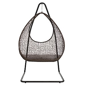 John Lewis Infinity Nest Chair