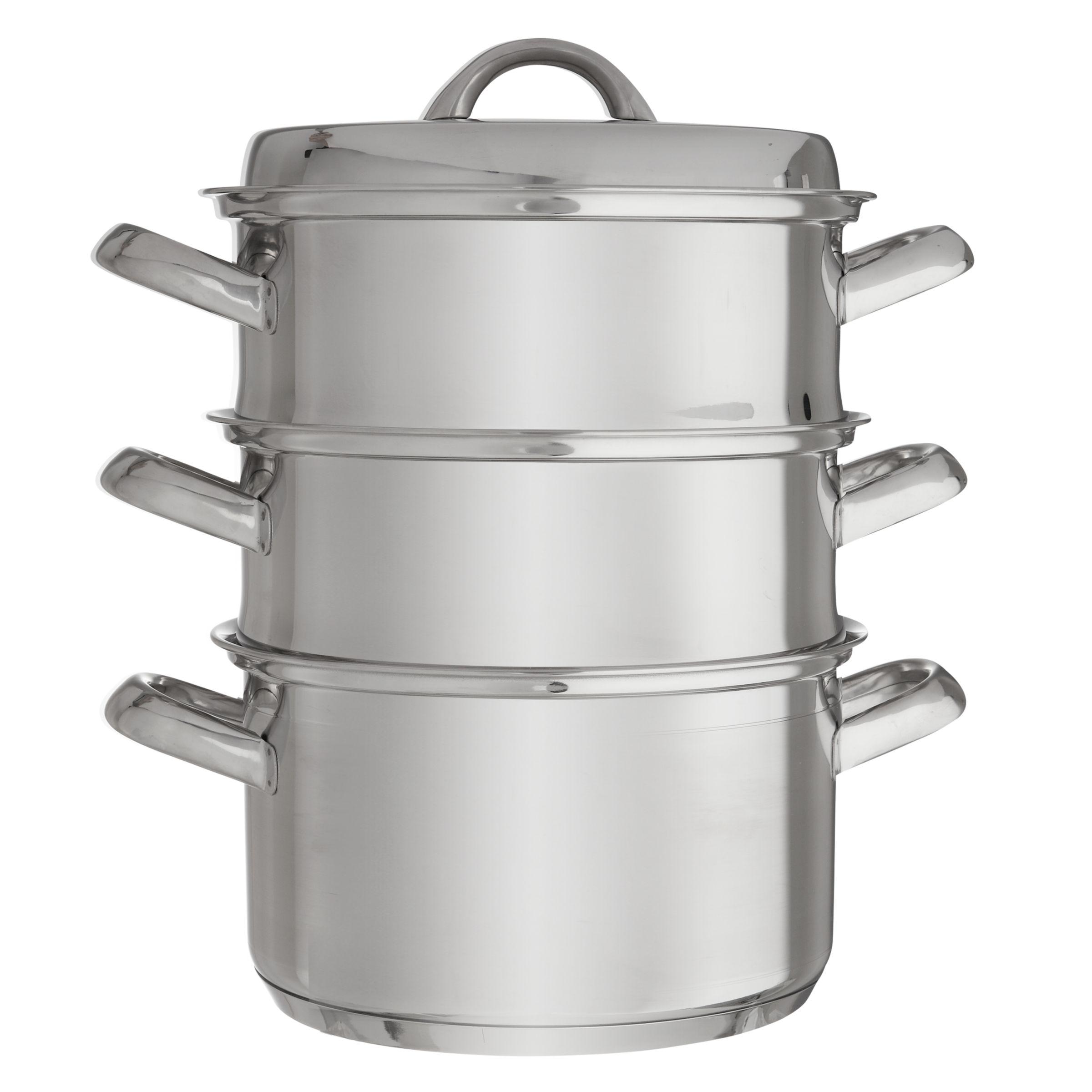 3 in 1 steamer - Tefal raclette grill john lewis ...