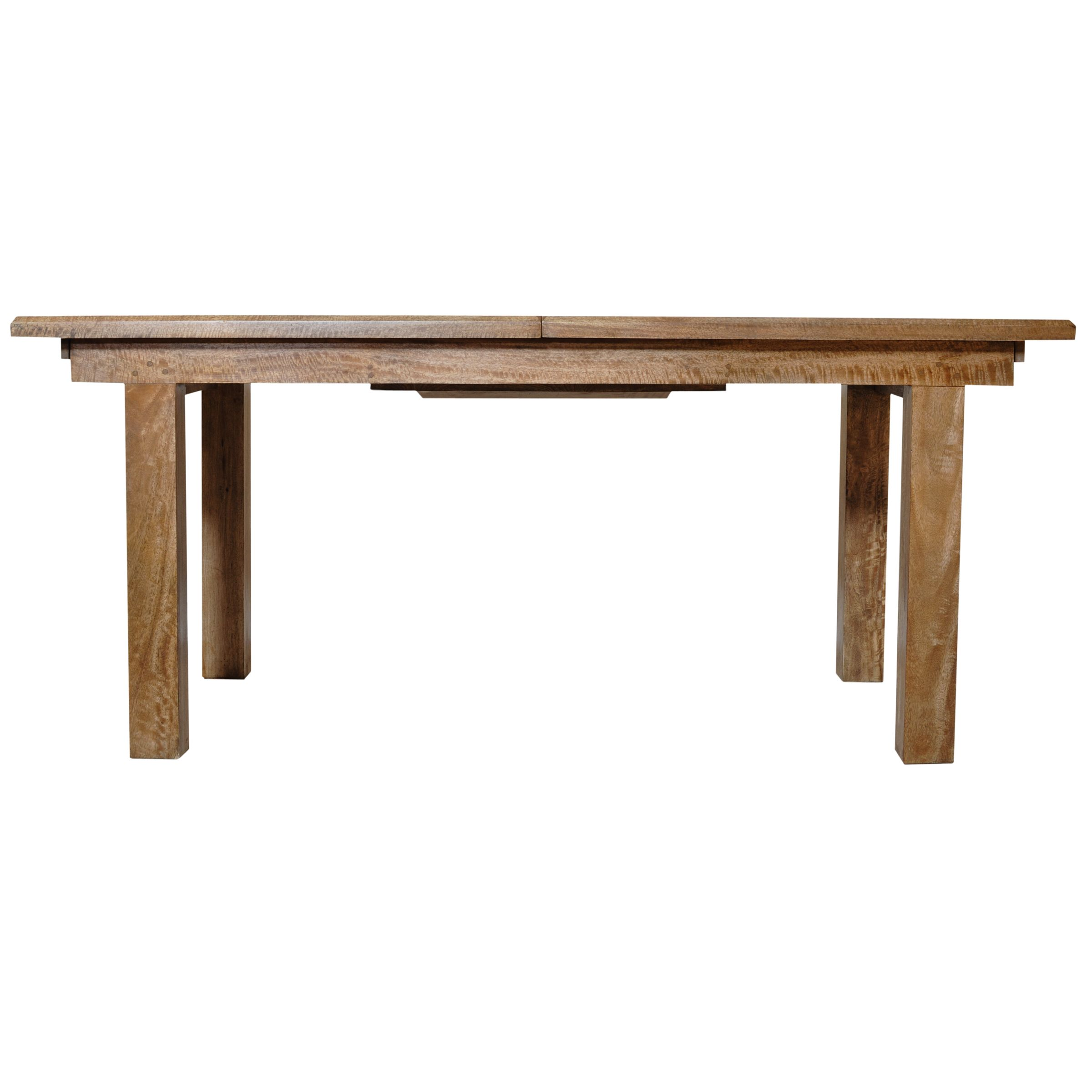 john lewis dining tables : 230729864 from www.comparestoreprices.co.uk size 2400 x 2400 jpeg 179kB