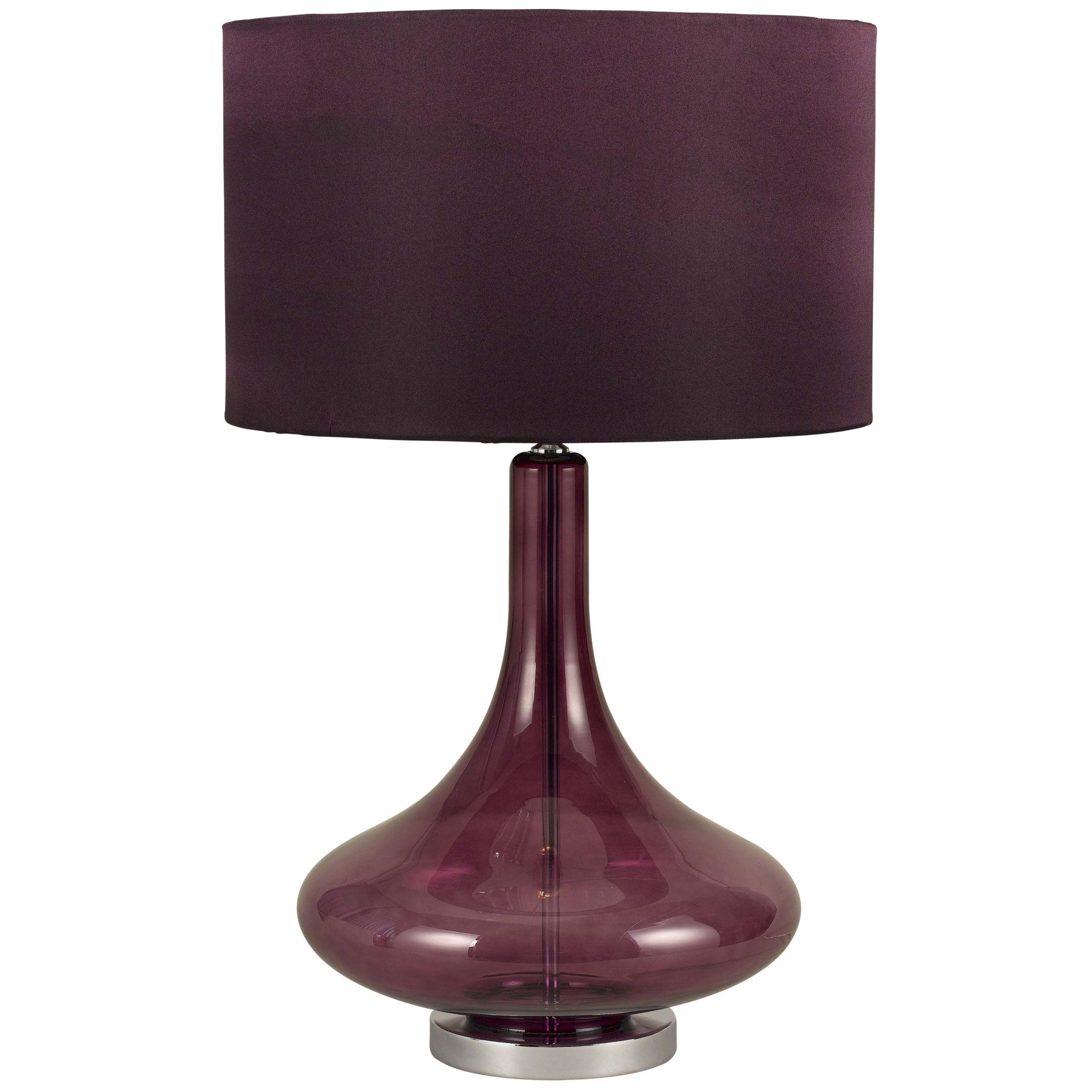 Amazing John Lewis Alexis Table Lamp John Lewis Sabrina Table Lamp