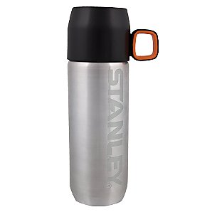 Stanley Nineteen13 Insulated Travel Mug