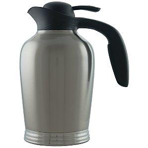 Stanley Ergo Vacuum Coffee Carafe, 1L