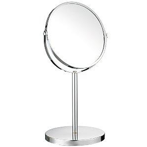 John Lewis Heavy Based Pedestal Mirror