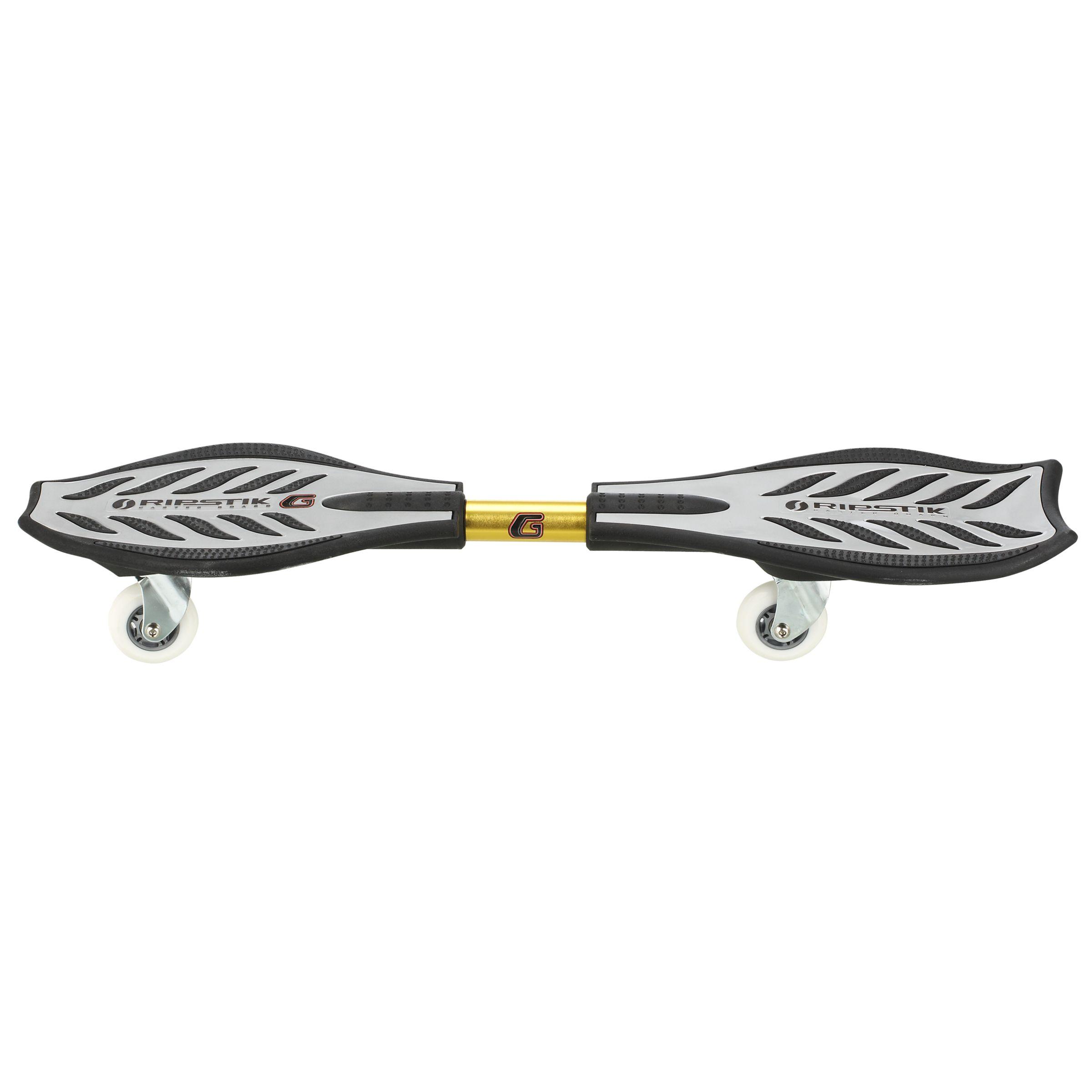 RipStick G Skateboard