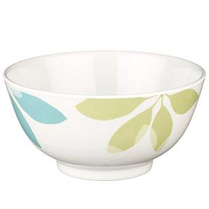 John Lewis Woodland Leaf Bowl, Small