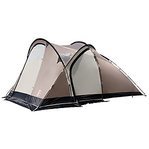 Gelert Contemporary Ottawa 4 Person Tent