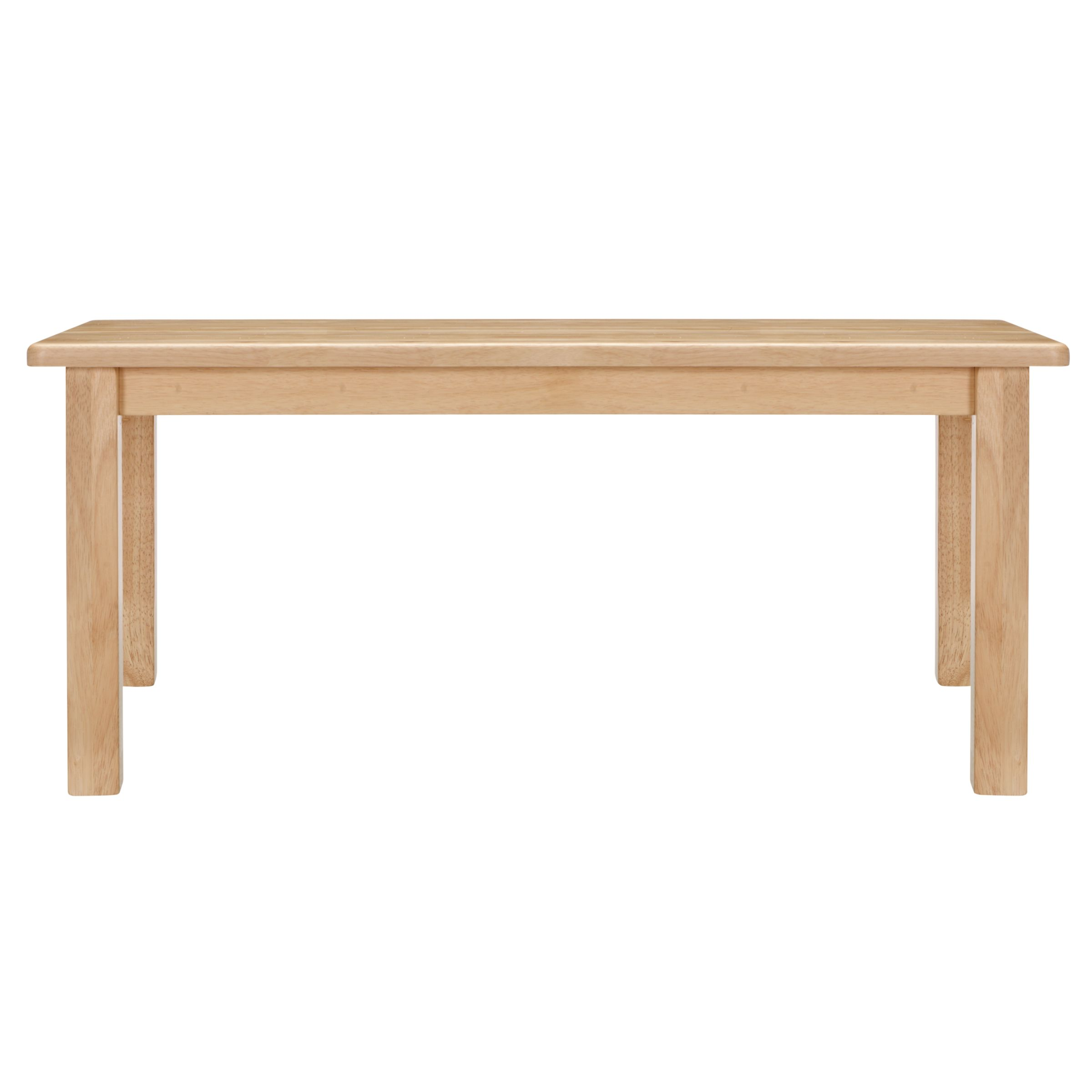 John Lewis Value Utah Value Coffee Table review compare  : 230823218 from www.comparestoreprices.co.uk size 1600 x 1600 jpeg 83kB