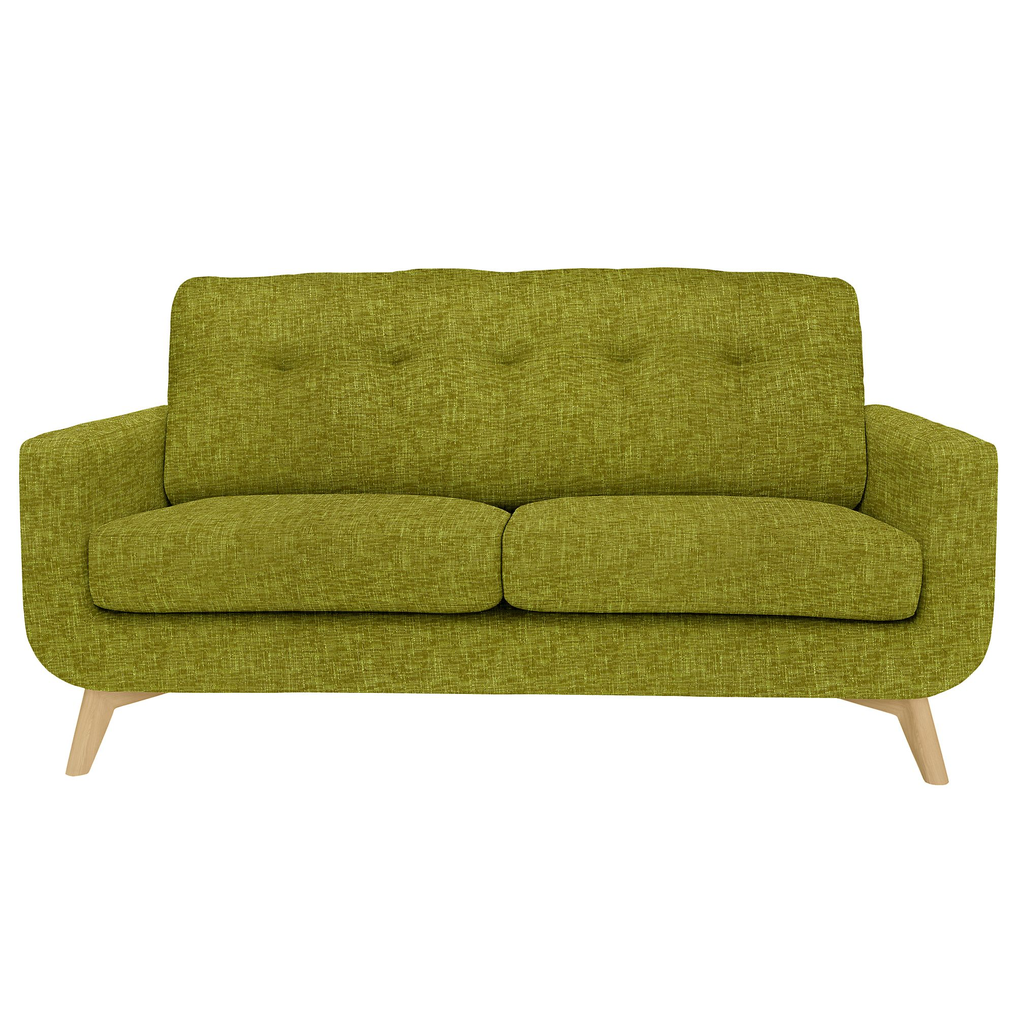 green retro furniture : 230824140 from comparestoreprices.co.uk size 1600 x 1600 jpeg 404kB