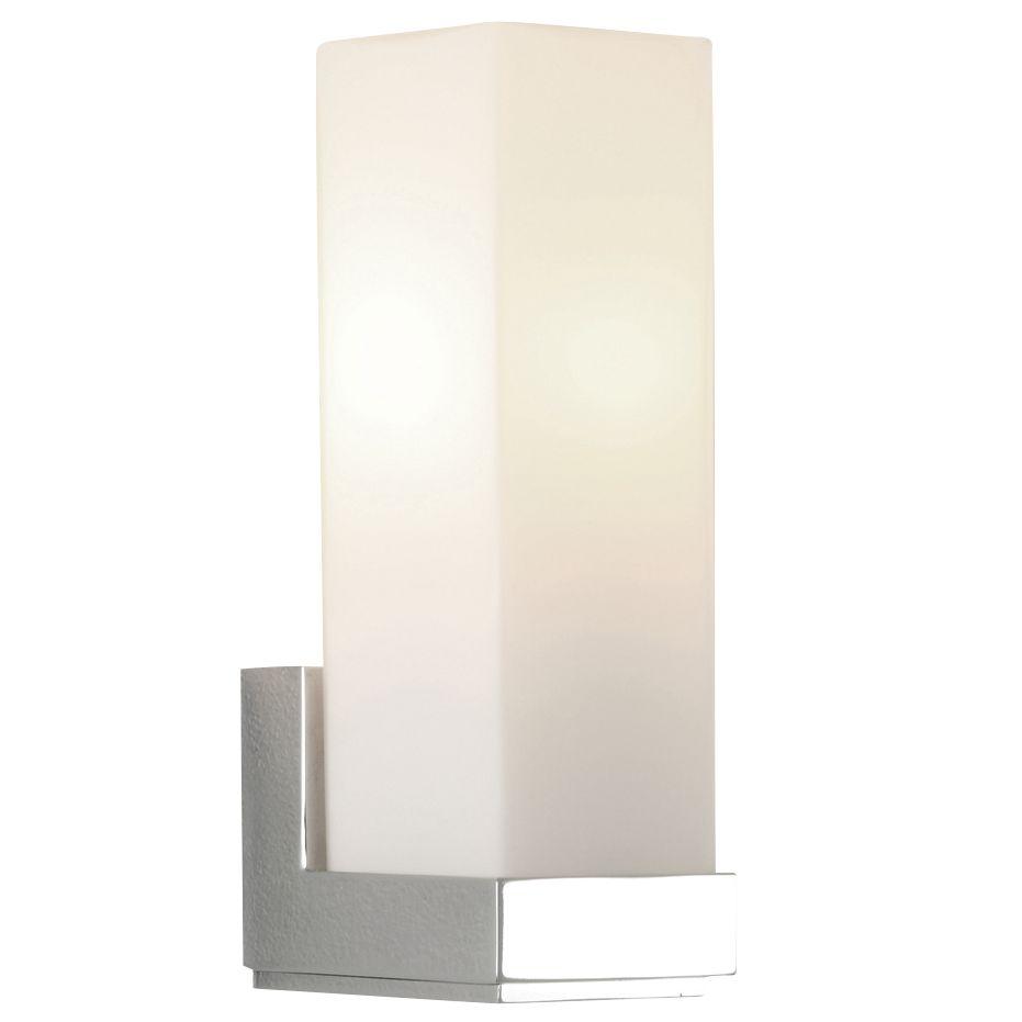 john lewis wall lights