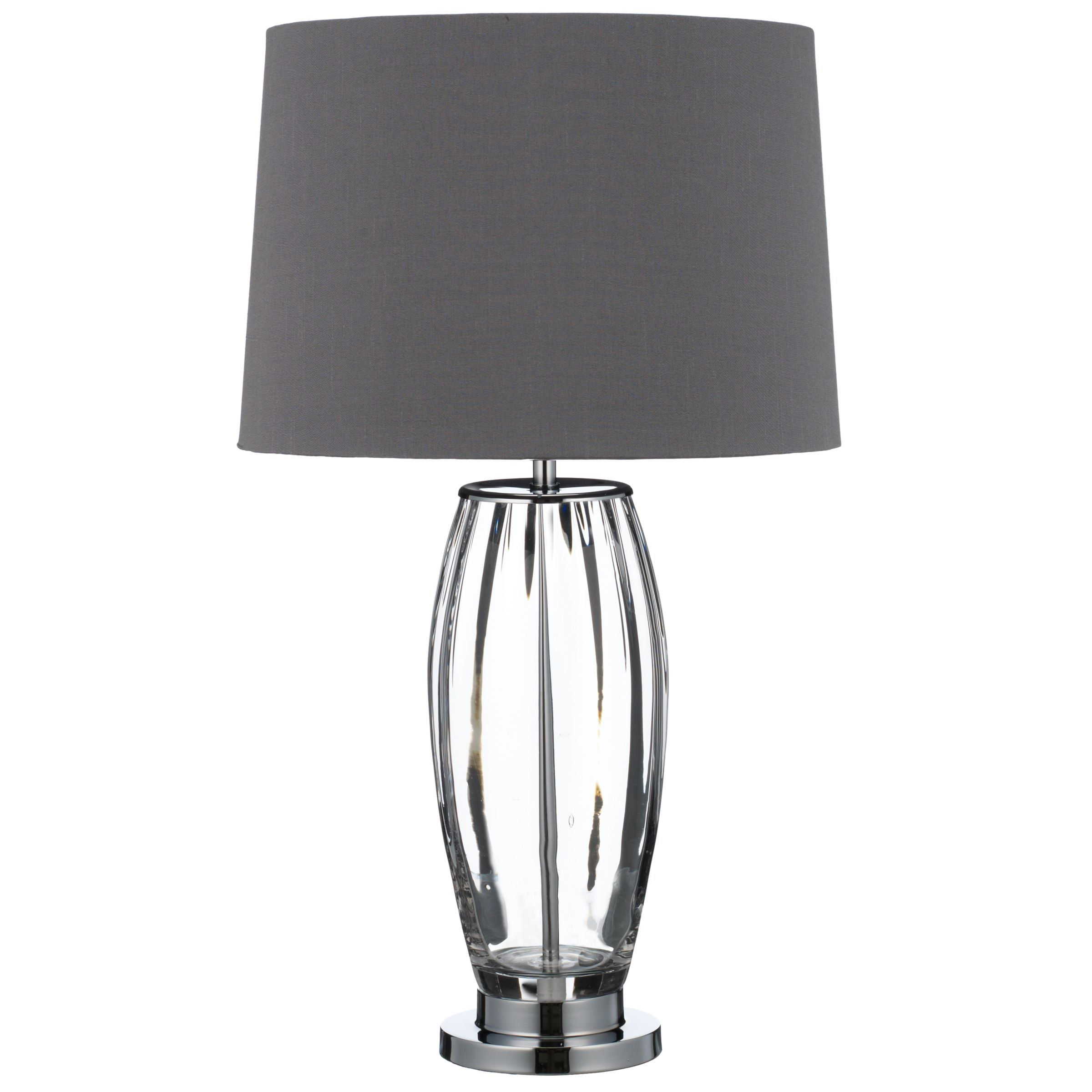 John lewis amelia table lamp review compare prices buy for Table lamp shades john lewis